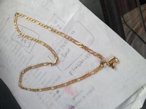 cadenas de oro golfi con el nombre cadenas de oro golfi con el nombre anillos hombre