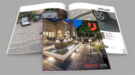 Unilock Design Program by Design Tools Unilock