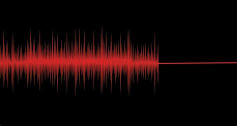 sound beam technology nanotechnology future technology trends 2013