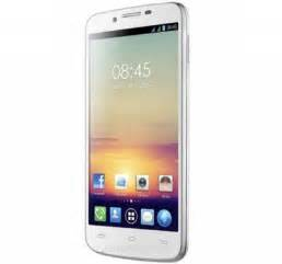 list of all tecno phones latest 2014 list of all tecno android smartphones and their prices