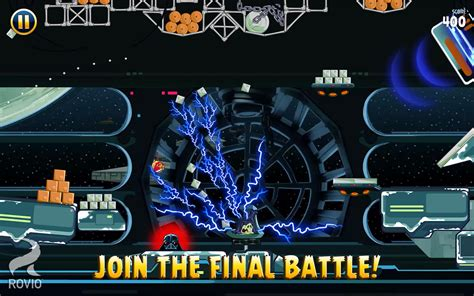 angry birds star wars 2 update angry birds star wars 2 new update full version game pc mini