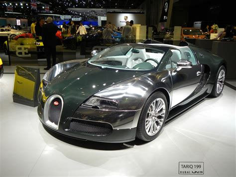 bugatti gold and bugatti veyron gold and