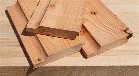 thermowood 174 shiplap cladding shiplap cladding uk 28 images weatherboard loglap and