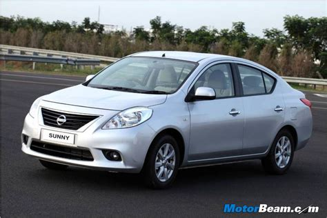 nissan sunny 2012 nissan sunny 2012 reviews prices ratings with various