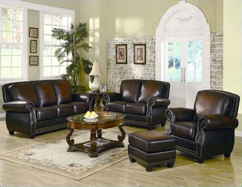 leather sofa rooms to go rooms to go leather sofa sets home design ideas