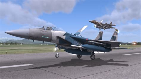 dcs world on steam save 50 on f 15c for dcs world on steam