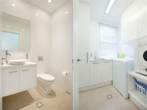 peninsula kitchens and bathrooms peninsula kitchens and bathrooms 28 images peninsula