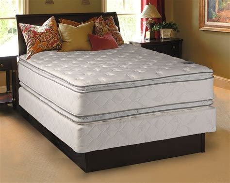 pillow top king size bed how to turn a king size pillow top mattress jeffsbakery