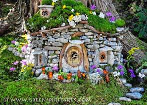 home and garden decoration ideas 26 fabulous garden decorating ideas with rocks and stones