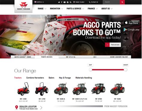design templates for ecommerce website the b2b ecommerce web design template for 2016 top