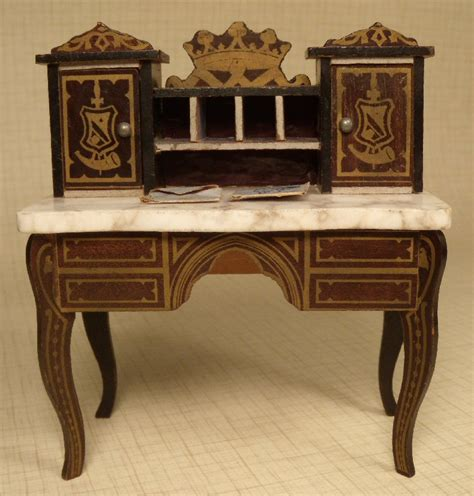 old doll house furniture antique dollhouse furniture antique furniture