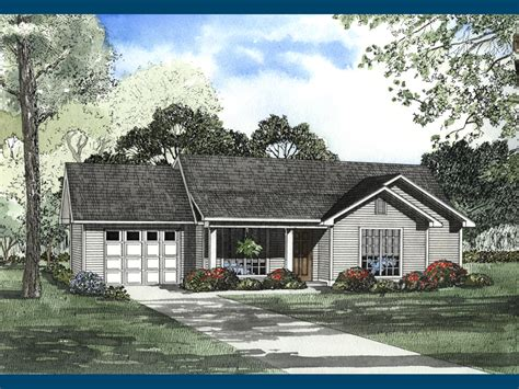 country ranch house plans stallion country ranch home plan 055d 0221 house plans