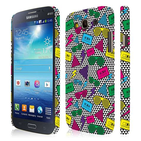 Hardcase For Samsung Mega 5 8 for samsung galaxy mega 5 8 design patterns ultra thin