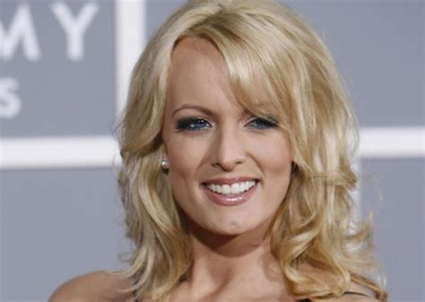 stormy daniels couch trump s fear of sharks leads to people trying to save