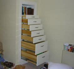 Dresser Built Into Wall by Slanted Walls On Knee Walls Slanted Walls And Sloped Ceiling