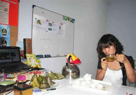 Teh Cina manfaat teh cina dan cara membuatnya belajar bahasa