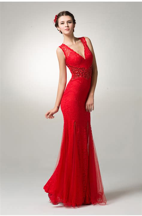 christmas formal dress image collections dresses design