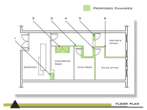 interior design certificate miami 89 interior design final exam mgt 330 final exam