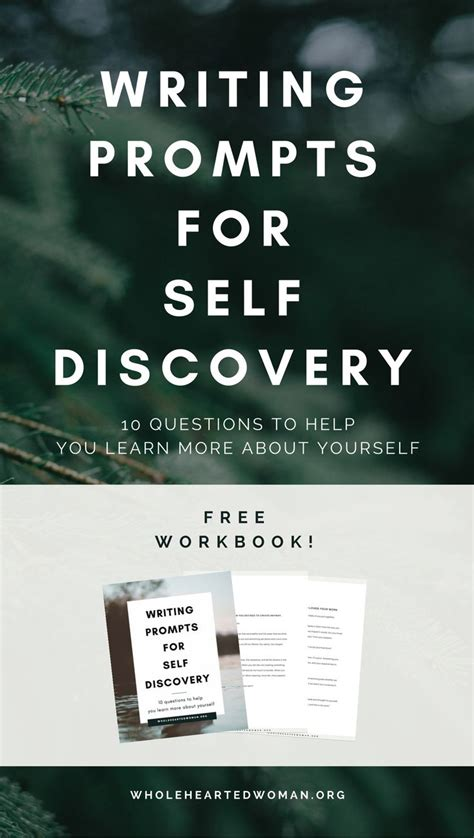 Self Discovery Essay by 161002 Best Personal Growth Motivation Images On Personal Development Mindful