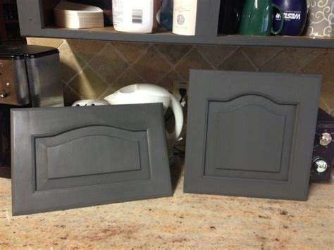 chalk paint problems using chalk paint to refinish kitchen cabinets wilker do s