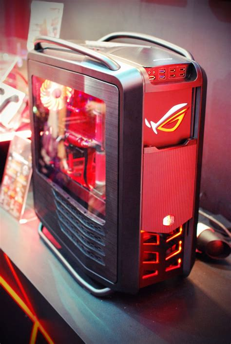 mod game bá d o anh hùng best 25 asus rog ideas on pinterest gaming computer pc