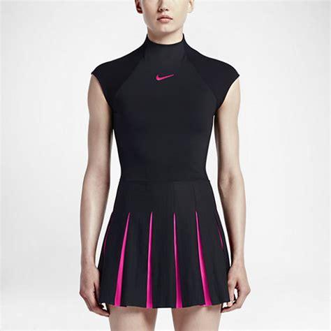 imagenes de ropa nike para mujer cat 225 logo ropa deportiva para mujer nike primavera verano