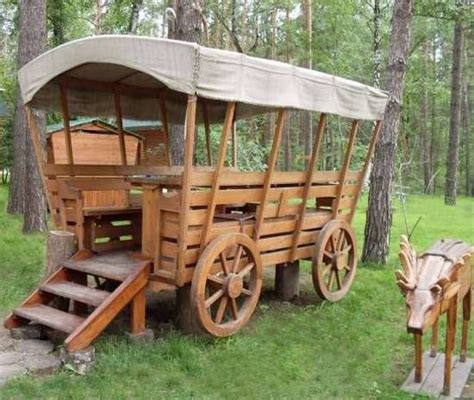 22 beautiful metal gazebo and wooden gazebo designs 22 beautiful garden design ideas wooden pergolas and