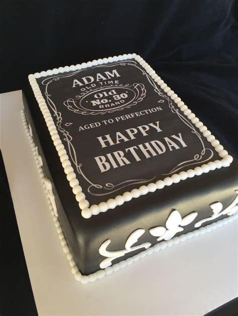 image result  number graduation cakes cake ideas  birthday cakes  birthday cakes