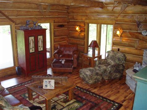 bed and breakfast montana explore libby montana moose ridge bed breakfast and cabins