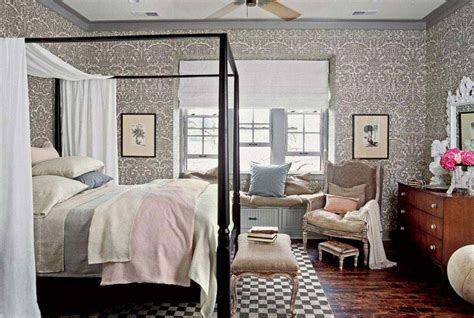18 cozy bedroom ideas how to make your room feel cozy