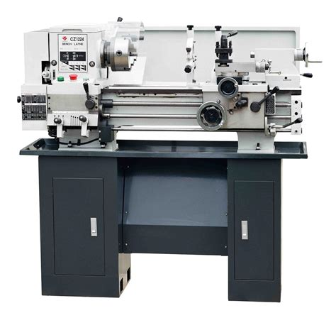 bench metal lathe china bench lathe cz1224 cz1237 photos pictures made