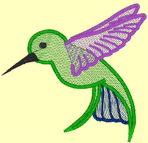 design embroidery pattern 11 free embroidery machine designs craftsy