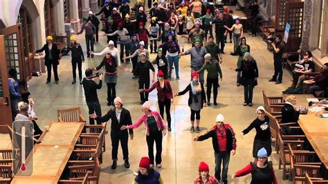 tutorial dance flash mob superconductivity dance flash mob emergentuniverse org