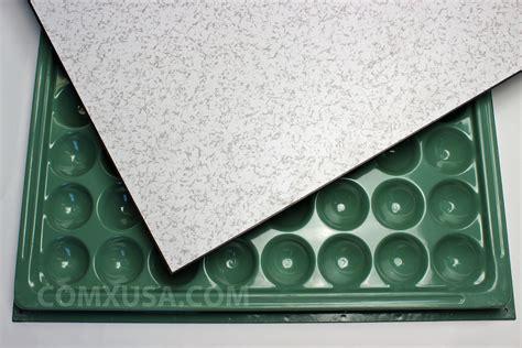 Used Raised Floor Tiles by Current Inventory Raised Access Floors Access Floor