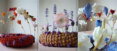 fiori centrotavola centrotavola matrimonio fai da te le 10 idee pi 249