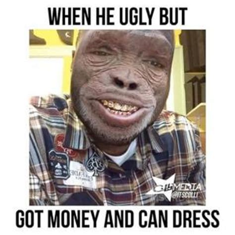 Funny Ugly Memes - funny ugly jokes kappit