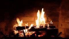romantic wallpaper gif fireplace sound gifs search find make share gfycat gifs