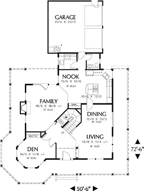 1500 square foot house plans with wrap around porch joy around porch floor plans 1500 square foot house plans with