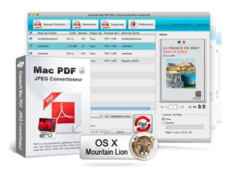 format eps sur mac mac pdf jpeg convertisseur convertir des fichiers pdf en