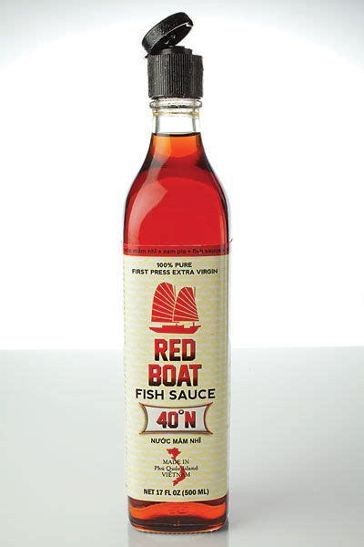 red boat fish sauce salad dressing 10 best cooking sources images on pinterest cocktail