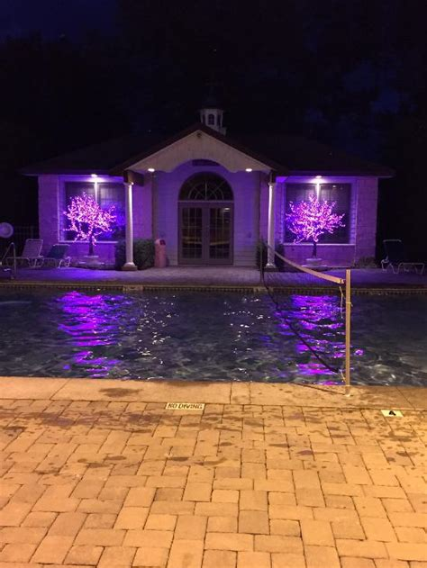 central house beach lake pa central house family resort updated 2017 reviews beach lake pa tripadvisor