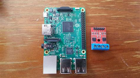 Tutorial Raspberry Pi Stack pi 3 connecting raspberry pi3 to l9110s h bridge raspberry pi stack exchange