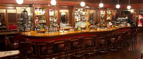 top bars in athens best cocktail bars in athens the food leisure guide