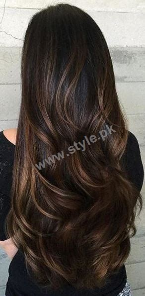 hair style pk how to making how to make your hair grow faster follow the tips style pk