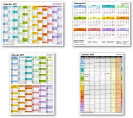 Calendar 2017 Excel Uk Calendar 2017 Uk With Bank Holidays Excel Pdf Word Templates
