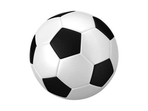 imagenes interesantes de futbol im 225 genes de balones de futbol im 225 genes