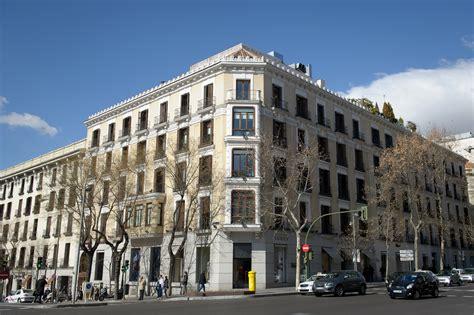 banco de andorra banco de alcala credit andorra creditos hipotecarios en