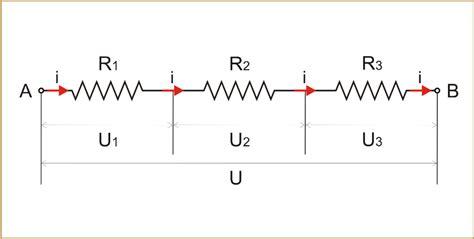 resistor em serie formula os fundamentos da f 237 sica cursos do eletricidade