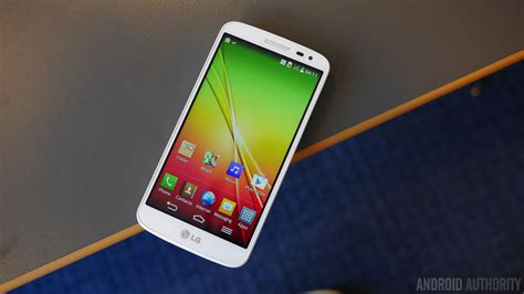 lg g3 beat android authority