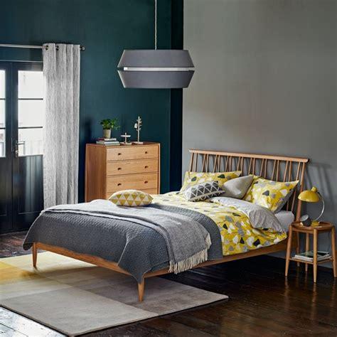 lewis bedroom furniture sale lewis scandi bedroom scandinavian bedroom
